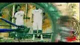 Sudu Kelle V3 Boys