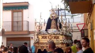 Esperanza y caridad-torreblanca 2011