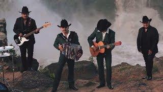 Árboles De La Barranca - Carlos Y José JR