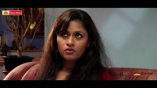 Adhikaram 92 Tamil Movie Scenes   Rathis Vardhan   Rajkumar   Kirthika