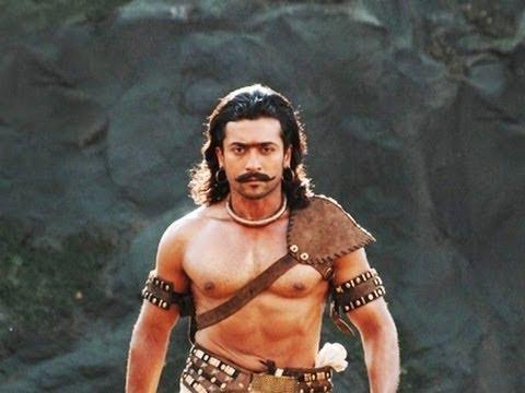 Xxx Mp4 Surya In Baahubali 2 New Movie Hot Tamil Cinema News 3gp Sex