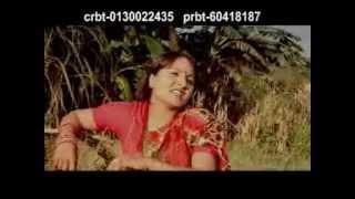 **new dasain tihar song 2012** nepali new lok dohori song { yes paliko bada dasaima}