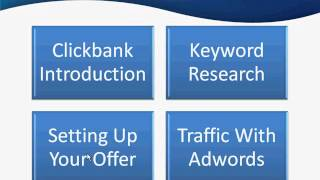 free clickbank course 40 video