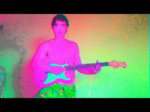 Xxx Mp4 Strongrj1 S Webcam Video Sex 22 Out 2010 12 50 14 PDT 3gp Sex