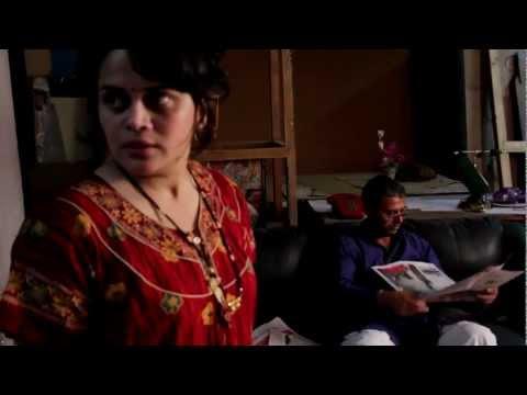 Xxx Mp4 Ghar Ghar Ki Khuli Khidki Short Film By Vishal More 3gp Sex
