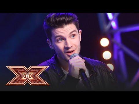 Xxx Mp4 JP Cooper She 39 S On My Mind Vezi Cum Cântă Tudor Leon Mureşan La X Factor 3gp Sex