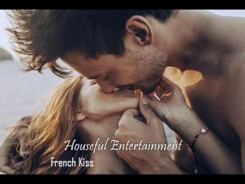 Xxx Mp4 चुम्बन कैसे करे आइये सीखते है Kiss Karna Seekho 3gp Sex