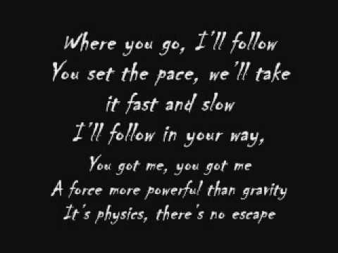 Satellite-Lena Meyer Lyrics