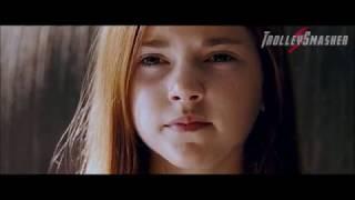 X Men  Dark Phoenix 2018 Teaser Trailer #1   Sophie Turner, Jennifer Lawrence Concept