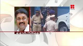 പൊലീസിന്റേത് നാടകമോ? EDITORS HOUR _Malayalam Latest news_Reporter Live