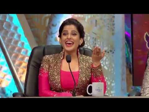 Zee Yuva - Sangeet Samrat Ep # 15 सौजन्य : zee युवा