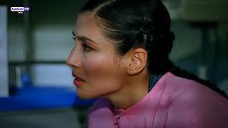 وادي الذئاب الجزء الثامن الحلقة 4 مدبلج HD