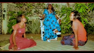 Banyansi Upendo Cultural Group Bukoba