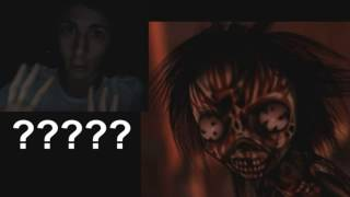 THE BEST JUMPSCARE OF 2015 OF FAVIJ (SPECIALE DI NATALE)