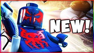 NEW! LEGO Marvel Superheroes 2 - Story, Characters & More!