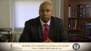 Pittsburgh Criminal Defense Lawyer speaks to College Students facing Criminal Charges