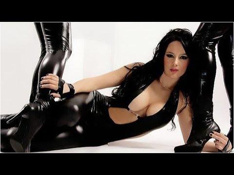 Xxx Mp4 LO SWITCH JENNIFER NUÑEZ Switch Jennifer Nuñez 2 0 Video Oficial 3gp Sex