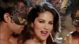 DO PEG MAAR Video Song   ONE NIGHT STAND   Sunny Leone   Neha Kakkar