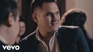 Banda Los Recoditos - Pistearé