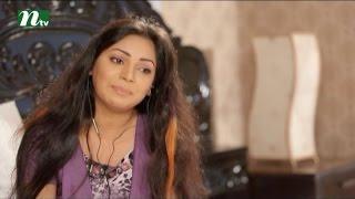 Bangla Natok   Cinemawala (সিনেমাওয়ালা) | Episode 32 | Sadia Jahan Prova & Azad Abul Kalam