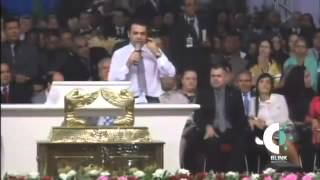 Pr  Marco Feliciano   A sindrome de Lucifer   Oficial  M pYXbMeiA
