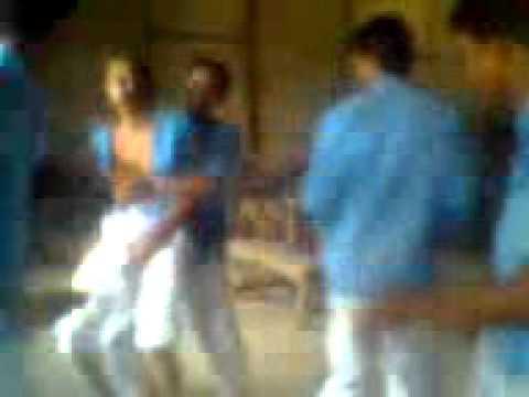 Xxx Mp4 Kakraban School Video Of Tripura Student Shubanka Ghosh 3gp Sex