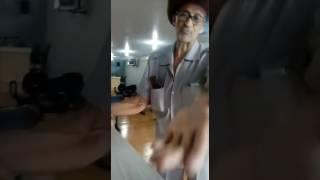 Video engraçado chiquinho da gaita