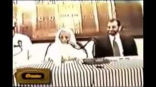Le statut de celui qui abandonne une seule (Salat) prière, Cheikh al Uthaymin