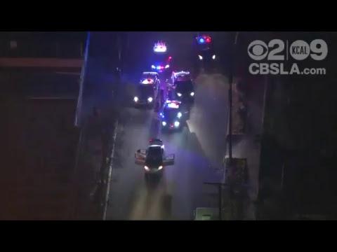 Xxx Mp4 WATCH LIVE Police Pursuit 3gp Sex