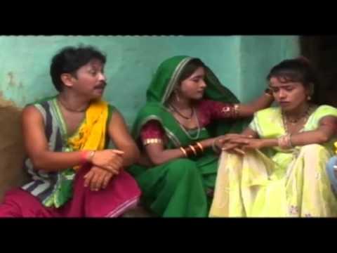 HINDI HOT SHORT FILM/MOVIE || बेटी को सीख || CG COMEDY VIDEO