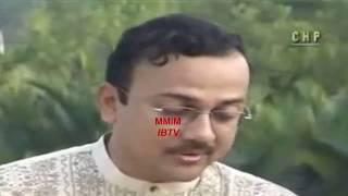 সারাটা পৃথিবী আজ কারবালা.....    Sarata prithibi aj karbala....   bangla islamic song