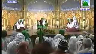 Akhari Umar Hai Kiya Ronak e Duniya Dekhoon Qari Khalil Attari