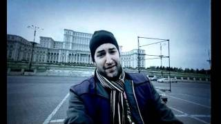 Smiley Alex Velea feat  Don Baxter & Moga-Am bani de dat (Official Video HD)