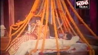 Amar Ei Buke - Sakib Khan & Sahnur