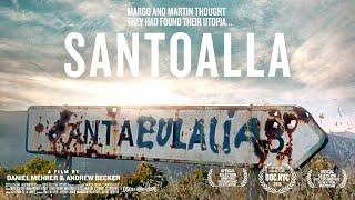 Santoalla | Trailer