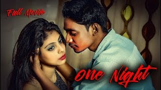 ONE NIGHT | New Short Film | Bengali | Illusion Studio | 2018