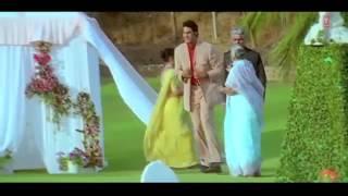 Chhoti Chhoti Raatein Full Song Film   Tum Bin    Love Will Find A Way