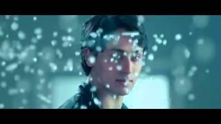 Baaghi  A Rebel for Love Official Trailer 2016   Tiger shroff   Shraddha kapoor    HD