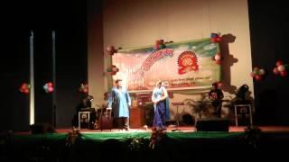 Apnara Jacchen bujhi.... kothopokothon : 51st SFTC
