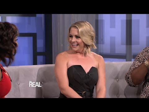Melissa Joan Hart - Fucking Real -