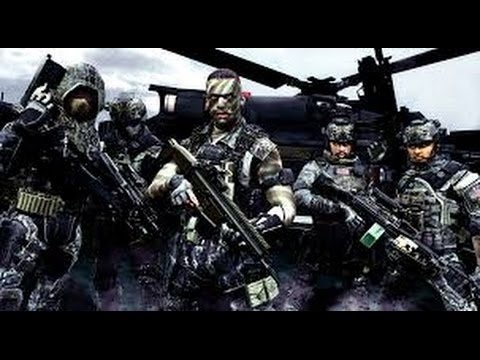 Xxx Mp4 Best Action Movies 2016 ✭ American Sniper Movies ✭ New Action Movies ✭ Best Comedy Movies 3gp Sex