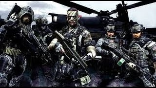Best Action Movies 2016 ✭ American sniper movies ✭ New Action Movies ✭ Best comedy movies