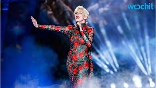 Victoria's Secret Rocks Paris With $3M Bra and Lady Gaga