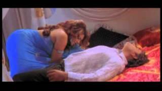 Maza Lela (मज़ा लेला) - Full Video Song - Rasik Balma