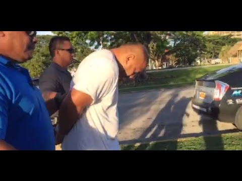 Xxx Mp4 Former DOE Teacher Jay Quinata Arrested For Video Voyeurism 3gp Sex