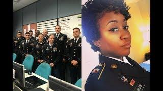 How to Get Commandant's List | Pass ARMY Schools  BLC+ALC+SLC