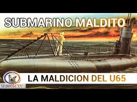 Battlefield 1 La Maldición del Submarino