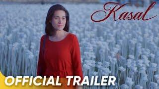 Sino nga ba ang ika-'KASAL'? | Official Trailer