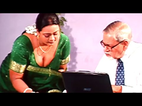 Xxx Mp4 Romance Sakeela Hot Scenes Telugu Movie Scenes Full Romantic Scene HD 1080p 3gp Sex