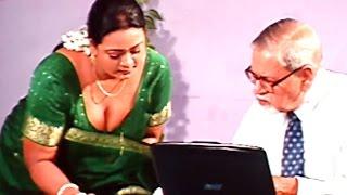 Romance Sakeela || Hot Scenes || Telugu Movie Scenes || Full Romantic scene || HD 1080p